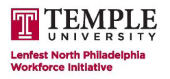 Temple University Lenfest North Philadelphia Workforce Initiative